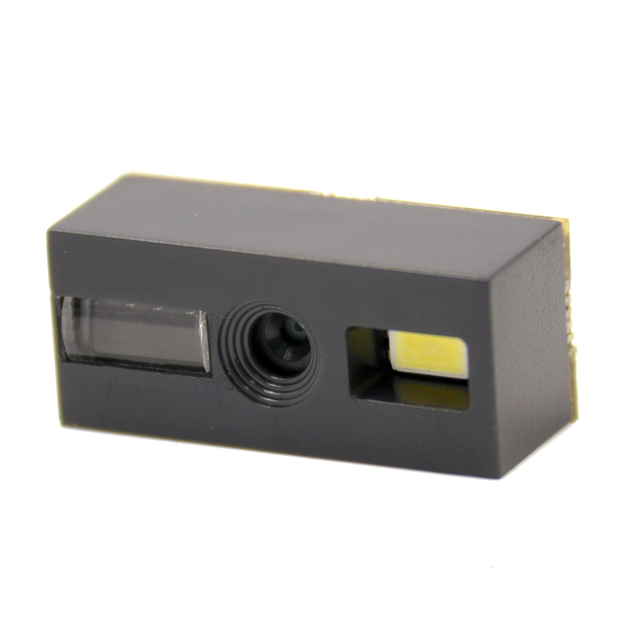 VM2201 二维条码扫描引擎