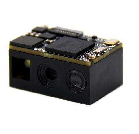 VM3199嵌入式二维扫描引擎