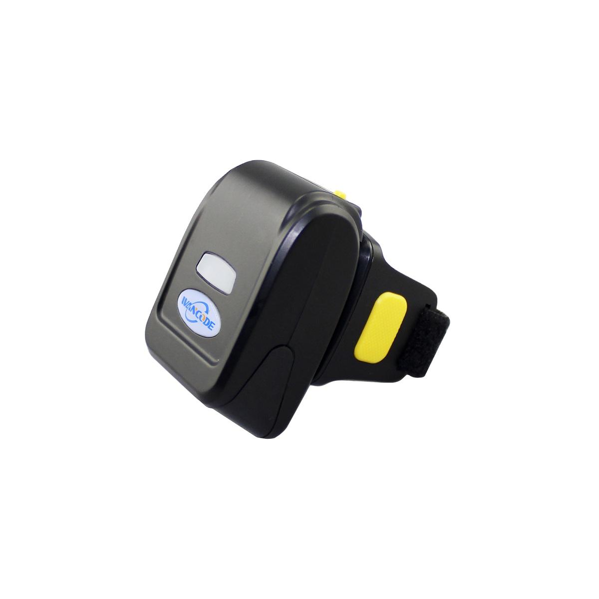 萬酷R30-1D便攜式一維條碼掃描器【高配版】