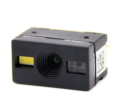 VM2102二维码扫描引擎