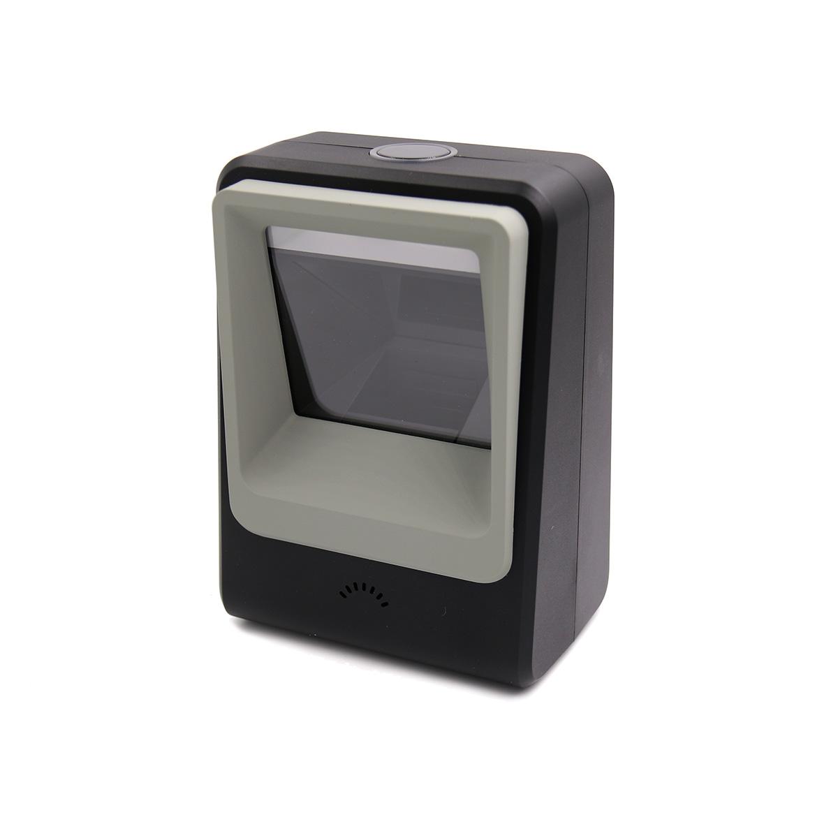 VP8200 二维影像式条码扫描平台